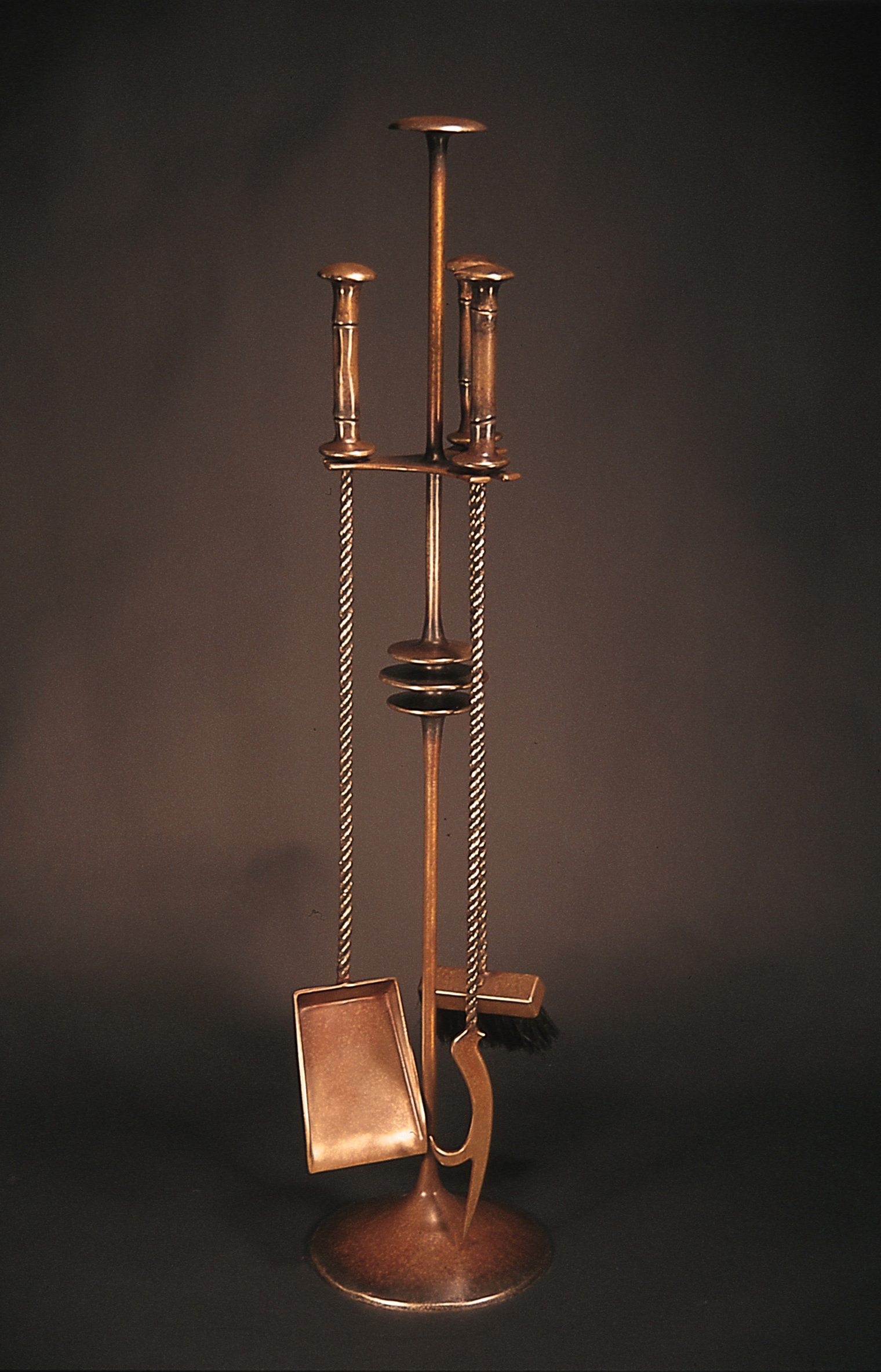 accessories gillberg design inc