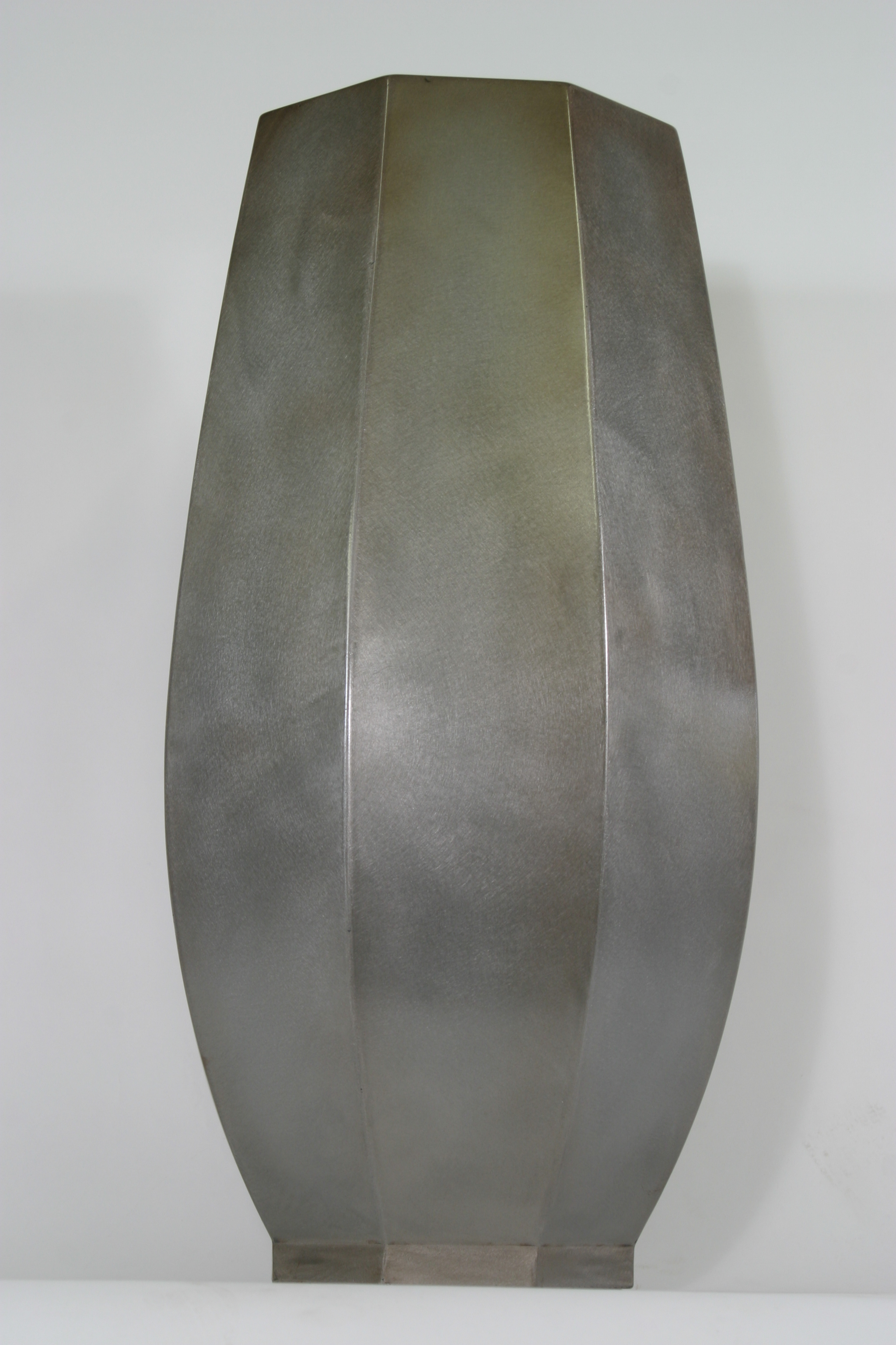 Malibu Ca Custom Fine Art Jardinieres Vases Amp Urns Gillberg Design Inc